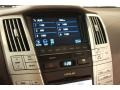 Parchment Audio System Photo for 2009 Lexus RX #68517256