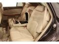 Parchment Rear Seat Photo for 2009 Lexus RX #68517280