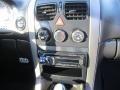 Impulse Blue Metallic - GTO Coupe Photo No. 22