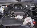 2000 Light Pewter Metallic Chevrolet Silverado 1500 LT Extended Cab 4x4  photo #27