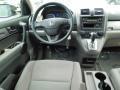 Gray Dashboard Photo for 2011 Honda CR-V #68524981