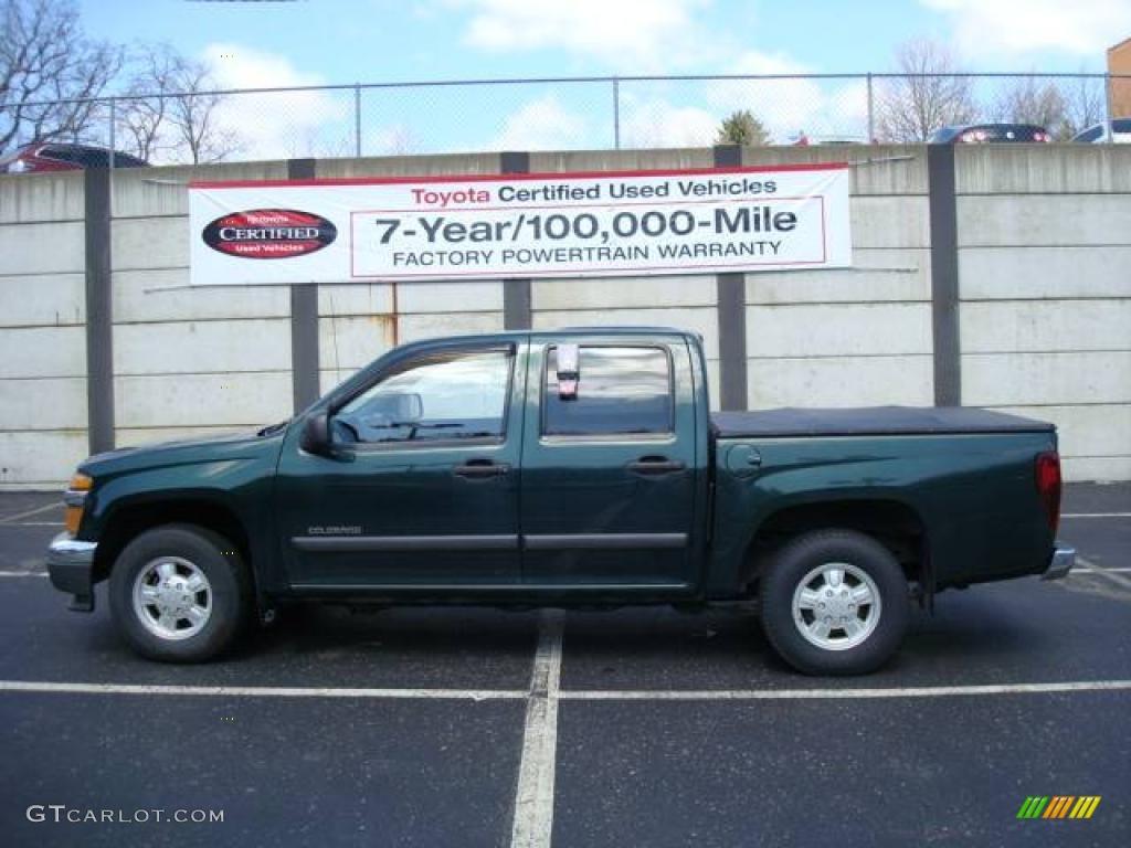 100+ Dark Green Metallic 2004 Gm Paint – yasminroohi