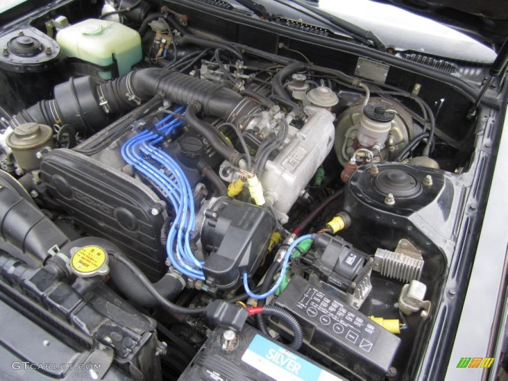 1984 Toyota Celica Supra Engine Photos Gtcarlot Com