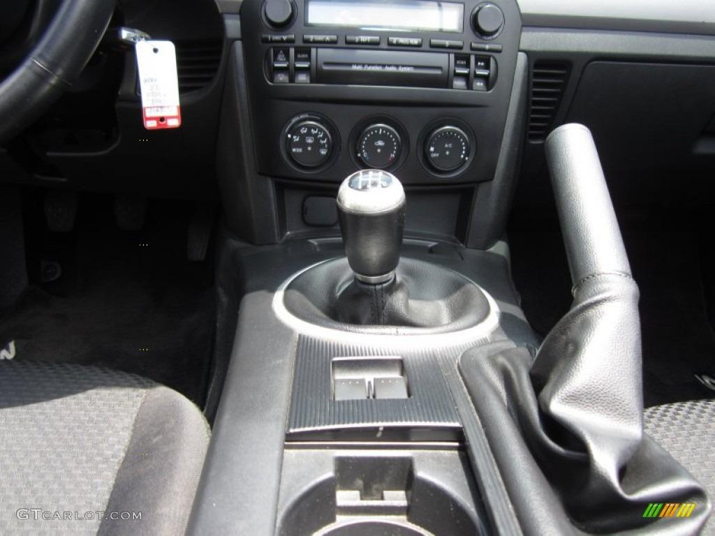 2008 mazda mx 5 miata sport roadster 5 speed manual. Black Bedroom Furniture Sets. Home Design Ideas