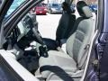 2007 Opal Gray Metallic Chrysler PT Cruiser   photo #7