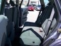 2007 Opal Gray Metallic Chrysler PT Cruiser   photo #8