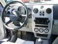 2007 Opal Gray Metallic Chrysler PT Cruiser   photo #12