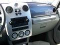 2007 Opal Gray Metallic Chrysler PT Cruiser   photo #16