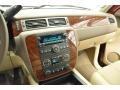 2013 Deep Ruby Metallic Chevrolet Silverado 1500 LTZ Crew Cab 4x4  photo #19