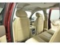 2013 Deep Ruby Metallic Chevrolet Silverado 1500 LTZ Crew Cab 4x4  photo #23