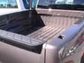 2013 Mocha Steel Metallic Chevrolet Silverado 1500 LT Regular Cab 4x4  photo #2