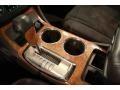 Ebony/Ebony Transmission Photo for 2011 Buick Enclave #68564389