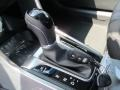 Black Transmission Photo for 2013 Hyundai Elantra #68567194