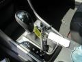 Black Transmission Photo for 2013 Hyundai Elantra #68567524