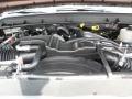2012 Golden Bronze Metallic Ford F250 Super Duty King Ranch Crew Cab 4x4  photo #18