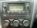 Black Controls Photo for 2012 Subaru Impreza #68581207