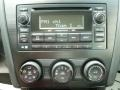 Black Audio System Photo for 2012 Subaru Impreza #68581562