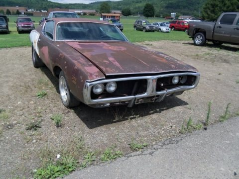 1971 dodge charger coupe prices used charger coupe prices low price n