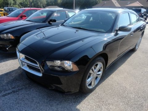 2012 dodge charger sxt plus awd data info and specs. Black Bedroom Furniture Sets. Home Design Ideas