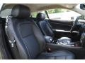 Warm Charcoal Interior Photo for 2010 Jaguar XK #68588624