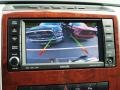 2012 Deep Molten Red Pearl Dodge Ram 1500 Laramie Crew Cab 4x4  photo #7