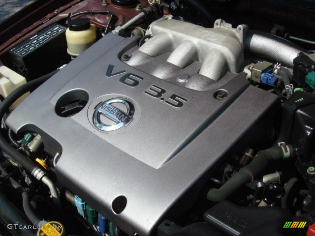 Wiring Diagram Besides 1996 Nissan Altima Wiring Diagram On Nissan An