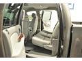 2013 Mocha Steel Metallic Chevrolet Silverado 1500 LTZ Crew Cab 4x4  photo #24