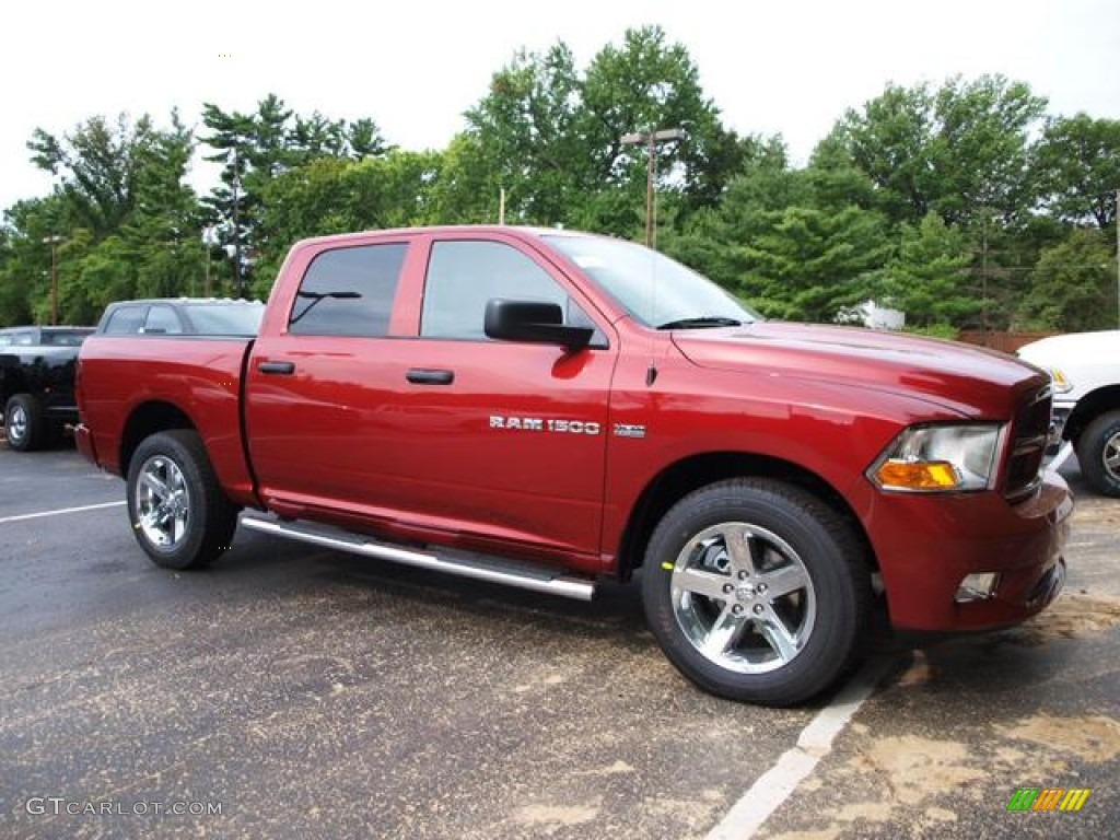 Rice Chrysler Jeep Dodge Ram Jeep Sales Service In 2018