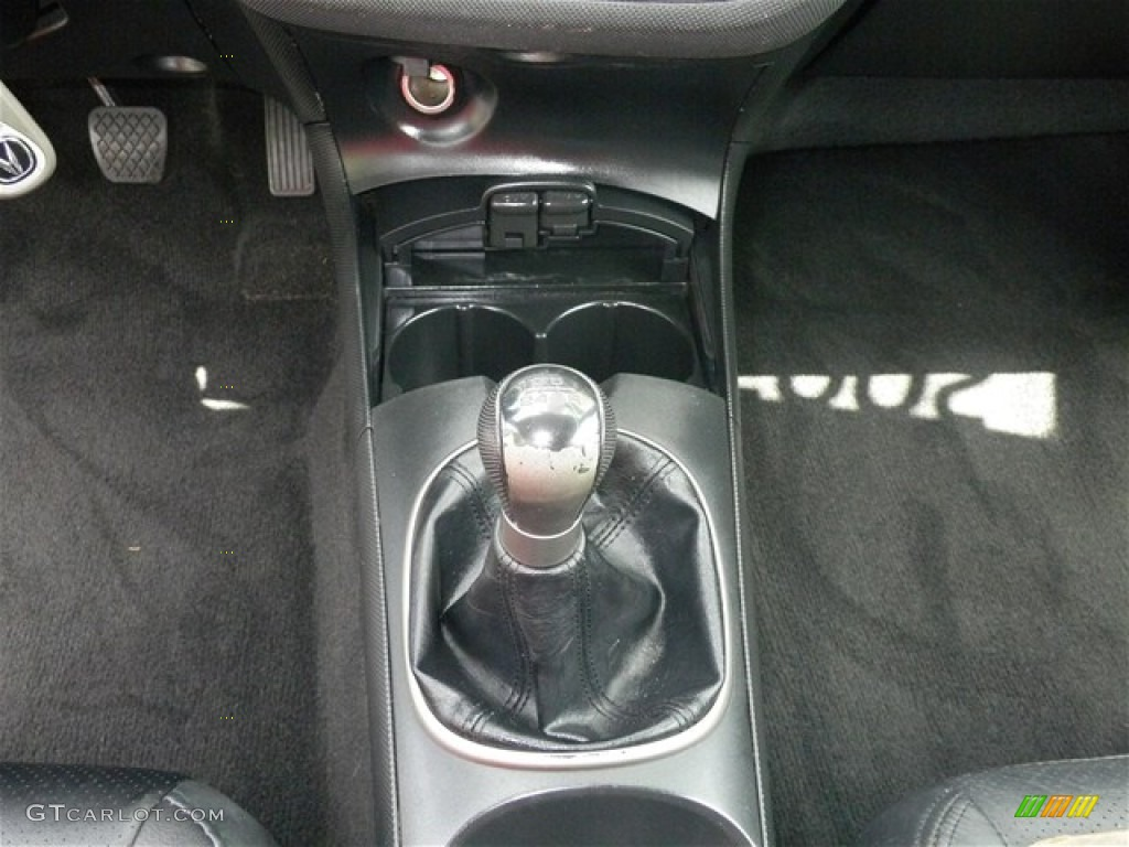 Acura RSX Type S Sports Coupe Speed Manual Transmission Photo - Acura rsx type s transmission