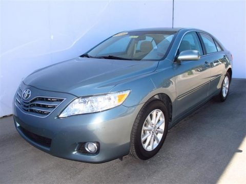 2010 toyota camry xle data info and specs. Black Bedroom Furniture Sets. Home Design Ideas