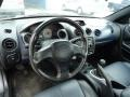 Midnight Prime Interior Photo for 2003 Mitsubishi Eclipse #68622905