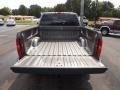 2012 Mocha Steel Metallic Chevrolet Silverado 1500 LT Crew Cab  photo #19