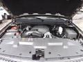 2012 Mocha Steel Metallic Chevrolet Silverado 1500 LT Crew Cab  photo #21