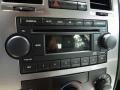 Dark Slate Gray/Light Graystone Audio System Photo for 2005 Chrysler 300 #68628529