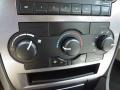 Dark Slate Gray/Light Graystone Controls Photo for 2005 Chrysler 300 #68628532