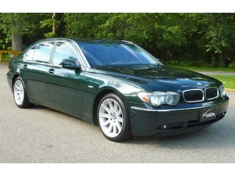 2004 bmw 7 series 745li sedan data info and specs. Black Bedroom Furniture Sets. Home Design Ideas