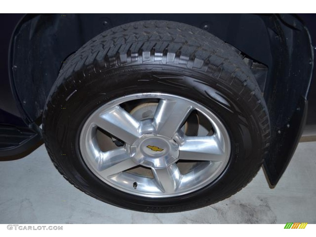 Used Chevrolet Tahoe For Sale Anchorage AK  CarGurus