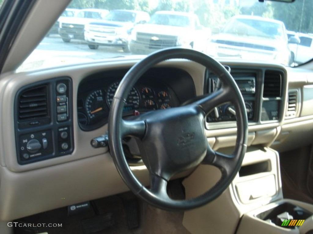 2002 Chevy Silverado Regular Cab Autos Post
