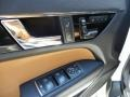 designo Magno Cashmere White Matte - E 350 Coupe Photo No. 13