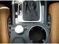 designo Magno Cashmere White Matte - E 350 Coupe Photo No. 24