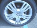 2013 GLK 350 Wheel