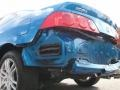 2006 Vivid Blue Pearl Acura RSX Sports Coupe  photo #23
