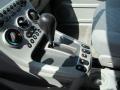 Light Gray Transmission Photo for 2005 Chevrolet Equinox #68697073