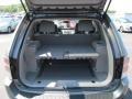 Light Gray Trunk Photo for 2005 Chevrolet Equinox #68697097