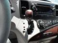 2012 Silver Sky Metallic Toyota Sienna XLE  photo #31