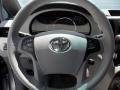 2012 Silver Sky Metallic Toyota Sienna XLE  photo #33