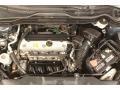 2010 Opal Sage Metallic Honda CR-V LX AWD  photo #19