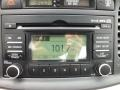 Gray Audio System Photo for 2009 Hyundai Accent #68709655
