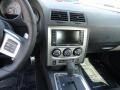 Dark Slate Gray Controls Photo for 2012 Dodge Challenger #68709821