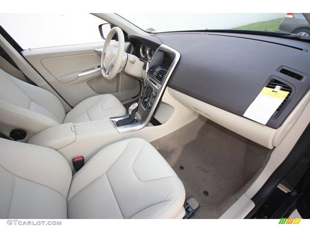 2013 Volvo Xc60 3 2 Interior Photo 68716315